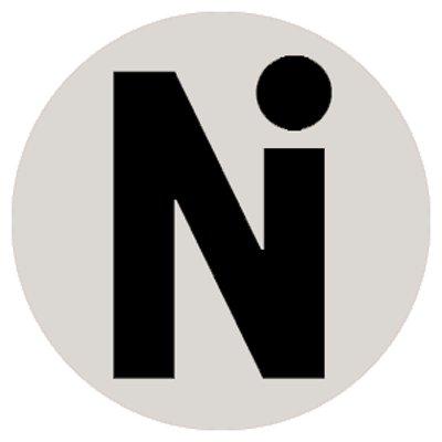 New Internationalist Editorial | Page 24 | New Internationalist