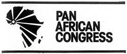 Pan African Congress