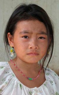 Hmong Refugees In IDC Nong Khai, Thailand Editorial Image ...   Nong Khai Thailand Refugee Camp