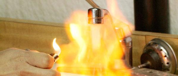 fracking600x256.jpg