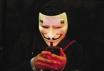 458_19_mask.jpeg