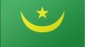 mauritania-flag-120.jpg