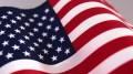 us-flag-120.jpg