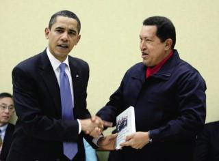 obama-chavez-320.jpg