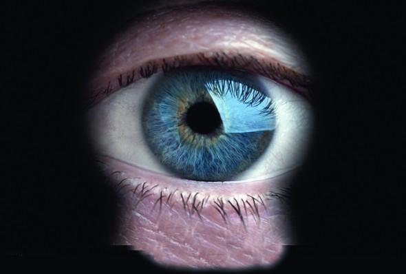 eye-590.jpg