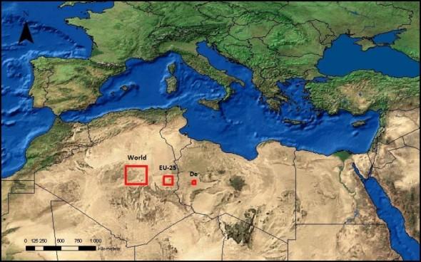 map-590.jpg