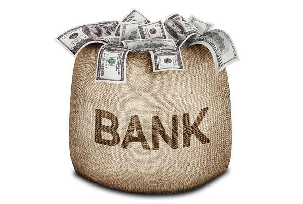 15.05.27-banks-590.jpg