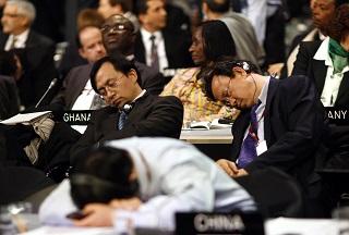 asleep-320.jpg