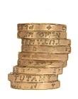 coins-110.jpg