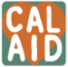 cal-aid.jpeg