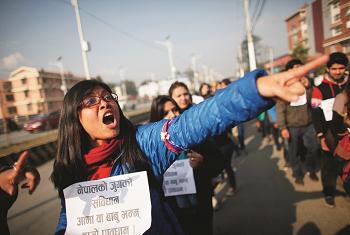 30_nepal-smaller.jpg