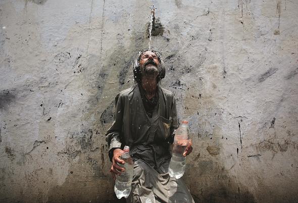 30_pakistan.jpg