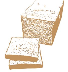 bread%2Bslices-ret-final_fmt.png