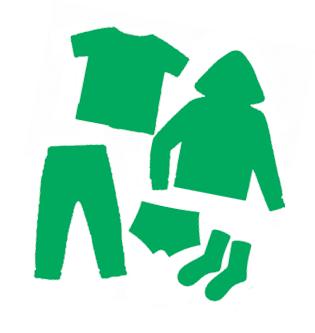 kids-clothes-flat_fmt.png
