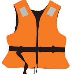 life-jacket_fmt.png