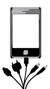 mobile%2Bleads_flat2b_fmt.png