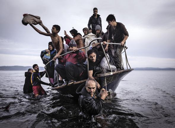 14.01.16-humanity-adrift-590x430.jpeg