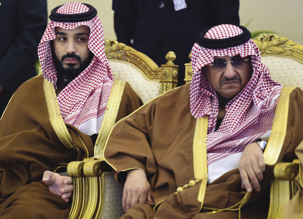 01-03-16-our-friends-key-note-590.jpeg