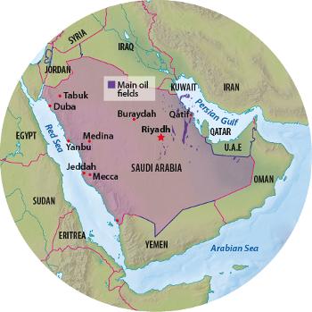 saudi-arabia-350.png
