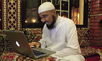 salman-al-awdah.jpg