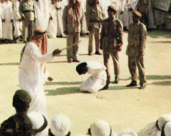 saudi-arabi-executions.jpg