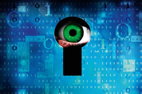 27.06.16-i-spy-with-algorithm-590.jpg [Related Image]