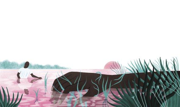 01.10.2016-the-lake-retba-murder-590.jpg