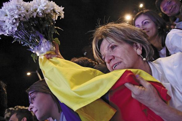 01.11.2016-colombia-peace-590.jpeg