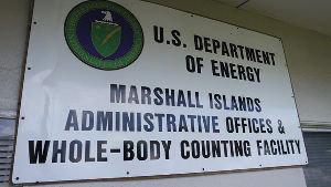 01-12-2016-marshall-islands-sign-300.jpeg