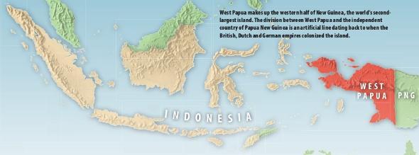 01-05-2017-wes-papua-map-590.jpeg