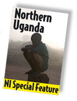 NI Special Feature - Northern Uganda