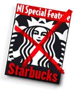 Starbucks vs ethiopia csr issue