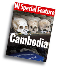 NI Special Feature - Cambodia