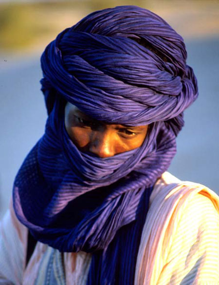 tuaregblue450.jpg