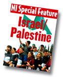 Special Features - Israel / Palestine