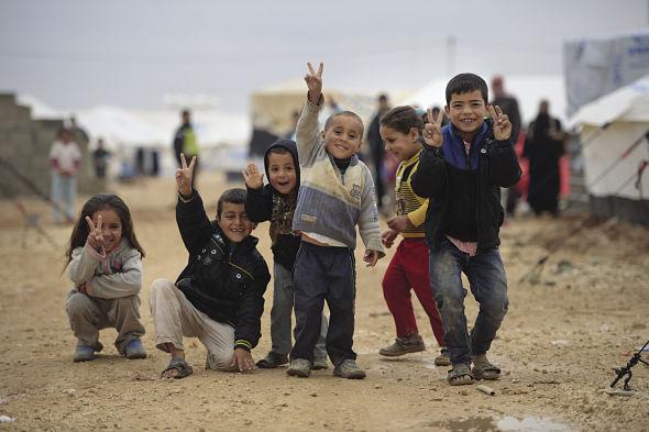 24.08.15-syria-children-590x390.jpg