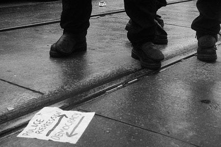 Photo by: Sam Slotnick