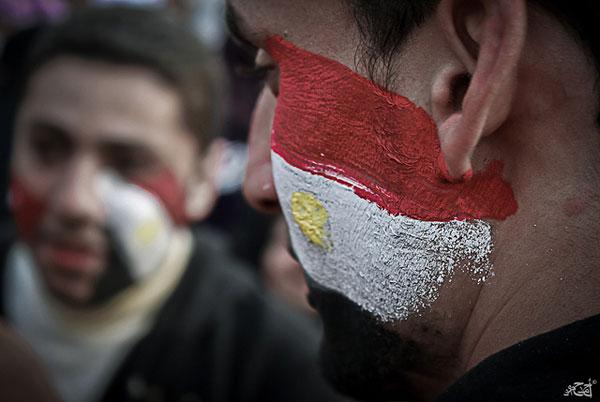 Photo by: Ahmad Hammoud under a CC Licence