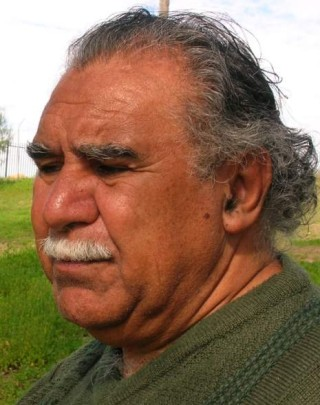 Democracy does not apply to Aboriginal people' | New