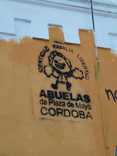 2012-07-10-graffiti.jpg