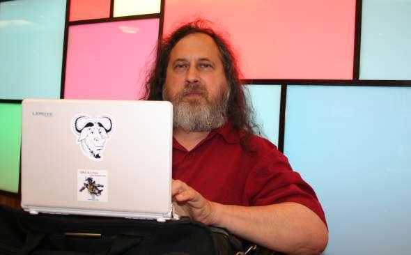 Richard stallman bitcoins bitcoins to usd rate to php