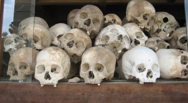 2013-01-21-skulls-600x330.jpg