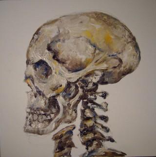 2013-08-15-skull-320.jpg