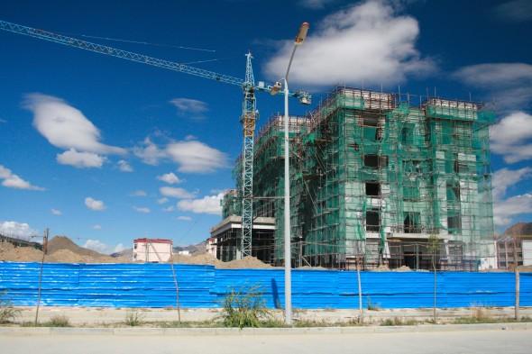 construction-590.jpg