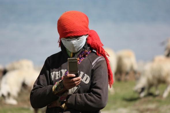 shepherd-girl-mobile-590.jpg