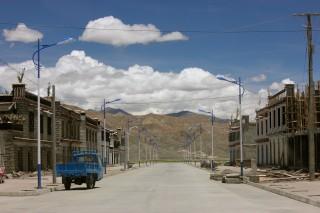 tibetan-road-320.jpg