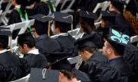 Thumbnail for story: