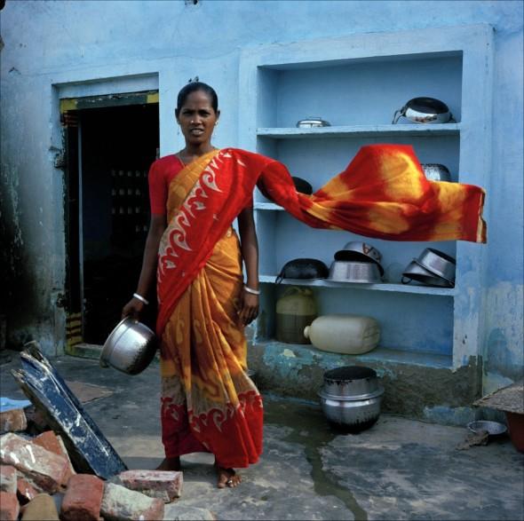 ��ूकम्प (भूचाल) पर निबंध - Earthquake Essay in Hindi