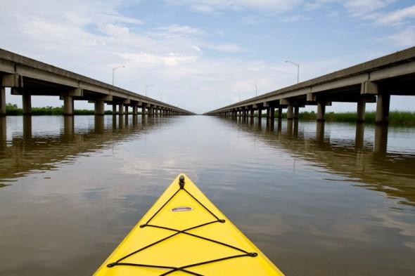 15-01-30-bridges-590.jpg