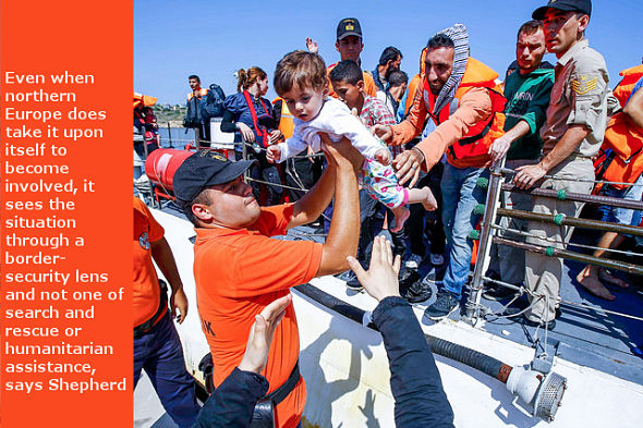 02-10-15-refugee-rescue-590x393.jpg